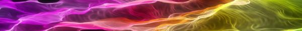 Background 2 1920x200
