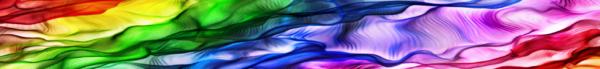 Background 3 1920x200