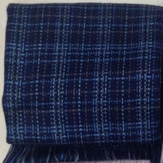 LL-VI-052-Blue-560x560.png