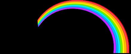 logo-rainbow-438x180