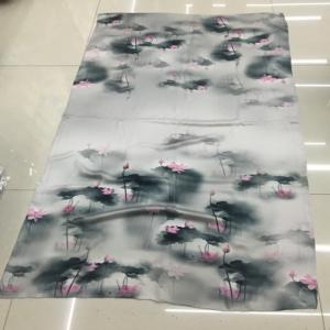 LL-LN-3336-Grey-Silk-560x560.png