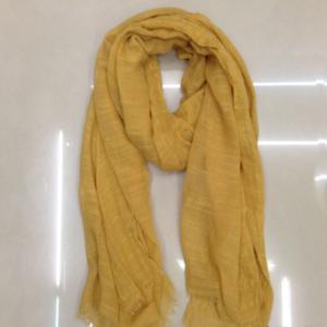Viscose Tørklæder