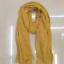 LL-VI-174-Yellow-560x560.png
