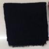 LL-VI-174-black-560x560.png