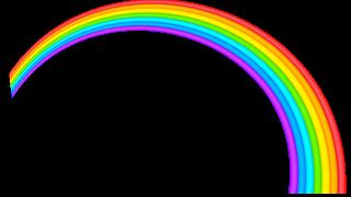 logo-rainbows-320x180